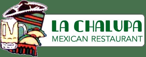 La Chalupa Lancaster logo